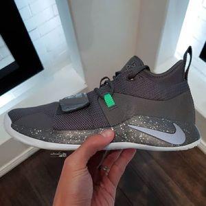 Nike PG 2.5 Mens 9.5